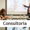 Projetos sob medida para melhorar seus negócios e resultados