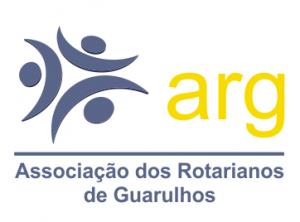 ARG-3