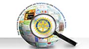 Produtos e Serviços de Rotarianos
