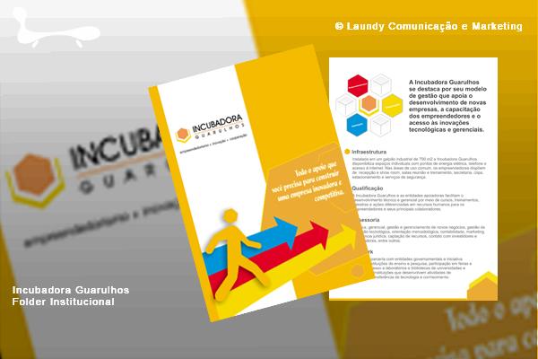 Laundy_Portfolio_Design_Grafico_FolderIncubadora