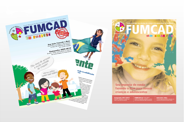 Laundy_Portfolio_Editorial_FUMCAD_Revista2