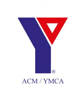 logo YMCA-01