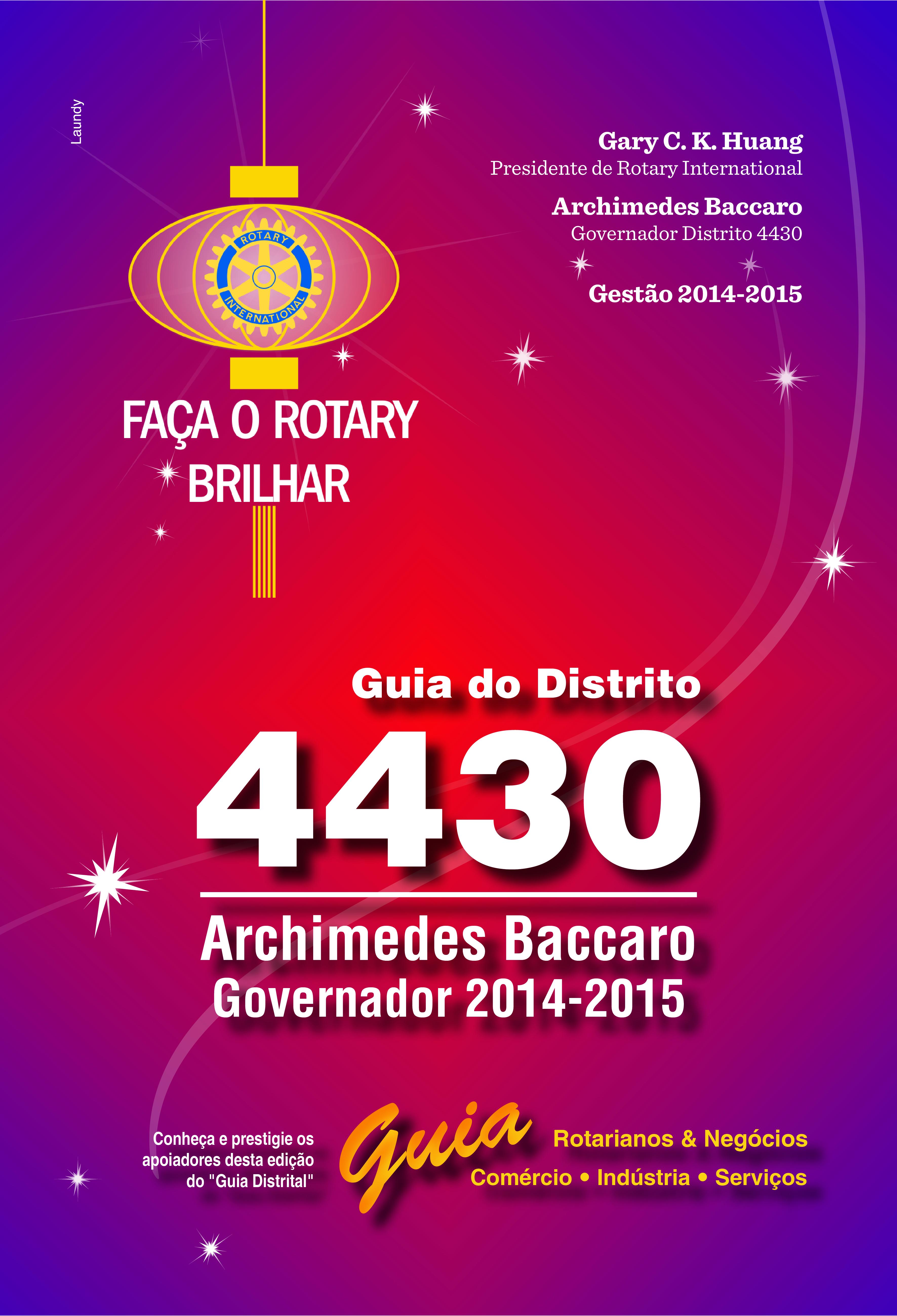 Laundy_Rotary_GuiaDistrital_V15EGB_270814_1capa